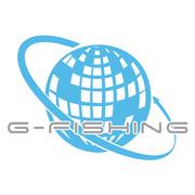 GARMIN MARINE製品のサポート・FAQ|G-FISHING