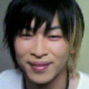 カミーユ木村さんのプロフィール