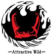 生き物の園〜Attractive Wild〜