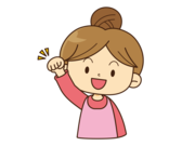 nanaのおいしい食材メモ