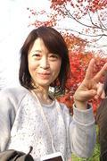 すーちゃんのブログ