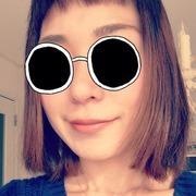 ファッショナブルな日常を!女を楽しむママブログ