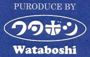 浜松のオーダーメイド枕眠りの相談所ワタボシ