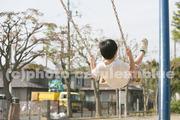 出張写真・家族写真・仙台・さばねこ的退屈写真
