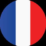 LA ROUTE VERS PARIS