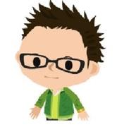 斎藤さんアプリに迫る40歳男の日記