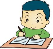 勉強ができるようになる塾の選び方とは?