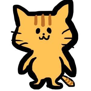トラ猫の家(ΦωΦ)(仮)|6歳差姉妹子育て中♪