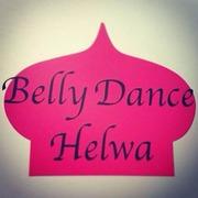 みんなのヘルワ♪ 広尾のベリーダンススタジオ