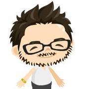 中小企業エレキ技術者のブログ