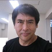 書道正師範 高須番長 の 書道ブログ