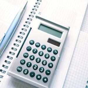 ビジネス投資日記
