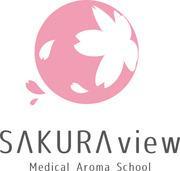 SAKURA view Medical Aroma
