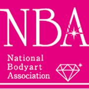 一般社団法人全国ボディアート協会 スタッフブログ