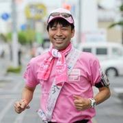 足首折太郎®のMAEMUKI魂