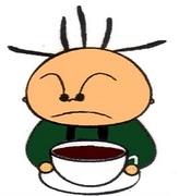 kazubocoffeeさんのプロフィール