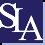 SLAの診断士試験 すぐに役立つおもてなしブログ