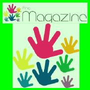 Hanoi Fine Magazine Seesaa