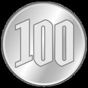 100円ショップ攻略サイト!100yen.biz