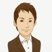横浜の不動産FPのお役立ち情報