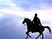 騎士きどり knight kidori