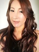 50代のCalifornia Beauty Blog