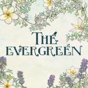 オーガニックエステサロン The evergreen