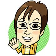 講座コンサルタント森かほり(奈良・大阪・京都)