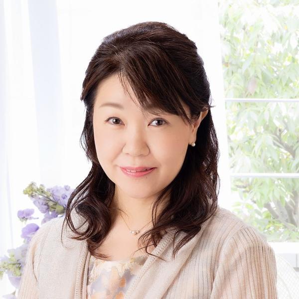 無意識の声とともに 浅田真夕子さんのプロフィール