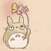 アニメスクリプトで英語学習