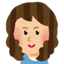認知症と専業主婦の介護奮闘記