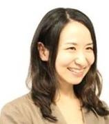 女性起業家コンサルタント 〜0から起業も個別サポート〜