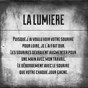 LA LUMIERE  +Handmade × interior+