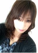 咲麗(さくら)の365日happy占い