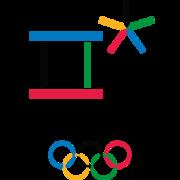 2018オリンピック