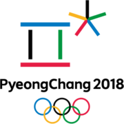 2018オリンピック委員会さんのプロフィール