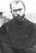 魂の安寧を求めて カトリック初心者のブログ