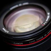 関西在住カメラマン。yukinoのポートレートギャラリー