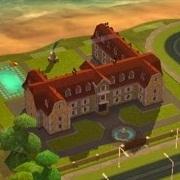 SimCity BuildIt 攻略日記!