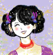 楽しい絵本の世界 by Kagoshima artists.