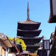 京都花大黒 店主のブログ