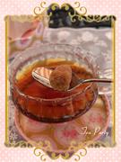 手作りパン自宅サロン教室『Tea Party』