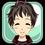 セイジのネット恋活・婚活ブログ