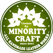 MINORITY CRAFT WORKS