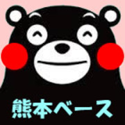 mitsuさんのプロフィール