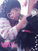 ♡ LovelyOne's & HappyDays ♡