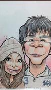 夫婦日記〜AQUAときどきDIY〜
