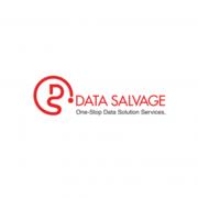 データ復旧実績・障害事例 お客様の声