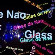 Glass de Nao