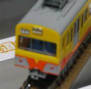鉄道模型『Nゲージの迷宮』